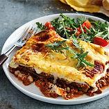Beef Lasagne.jpg