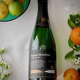 Harvest-Moonshine-Ingrediance-300x300.jp