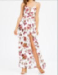 MAXI Dress_edited_edited.jpg