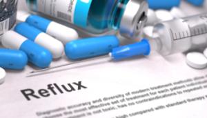 acid reflux treatment dublin