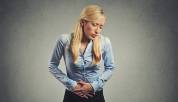 Irritable Bowel Syndrome & Food Intolerance