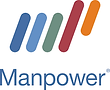 manpower group.png