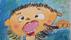 歯・口の健康に関する図面・ポスター 人賞