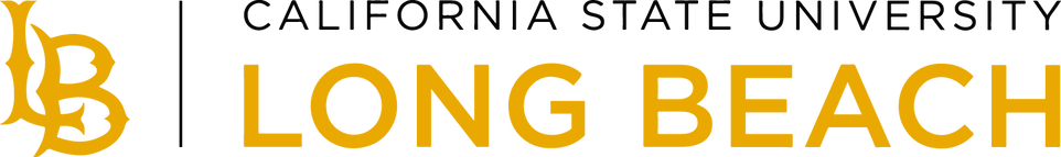 california-state-university-long-beach-logo.png