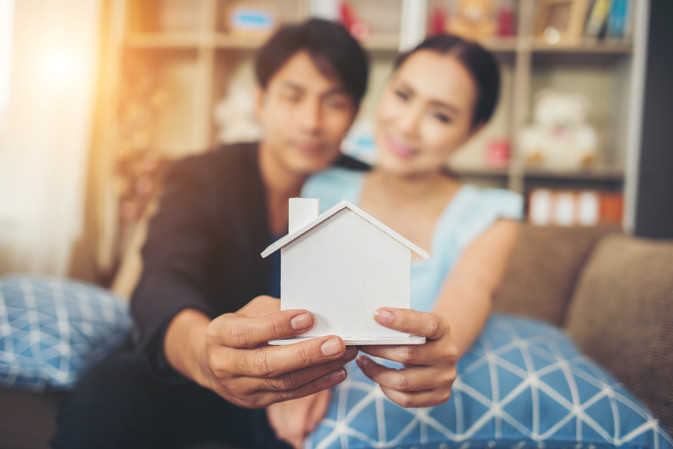 Rising Rates in 2019: What Does it Mean for Homebuyers?