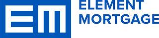 Element Logo_RGB_Dk Blue_FNL.jpg