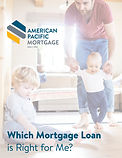 Which Mortgage Loan_APM 2019-1.jpg