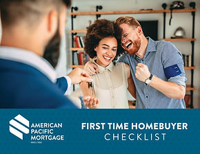 Homebuyer Checklist_APM 2019-1.jpg