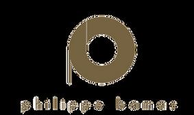 logo_PB_edited_edited.png