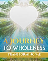 A Journey to Wholeness Ebook Cover.jpg