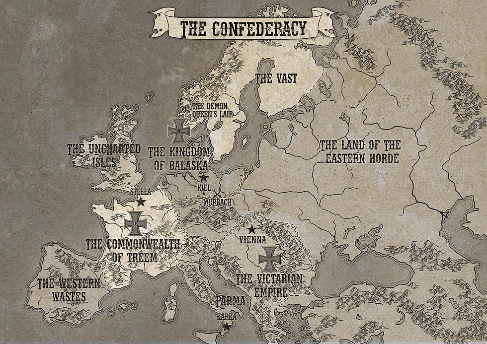 The Confederacy Book 2 Condensed.jpg