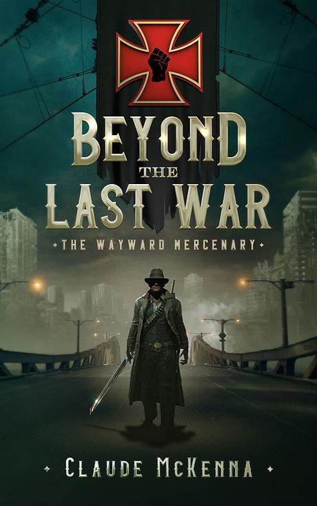 Beyond the Last War - eBook.jpg