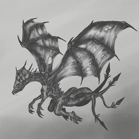 The Demon Queen.PNG