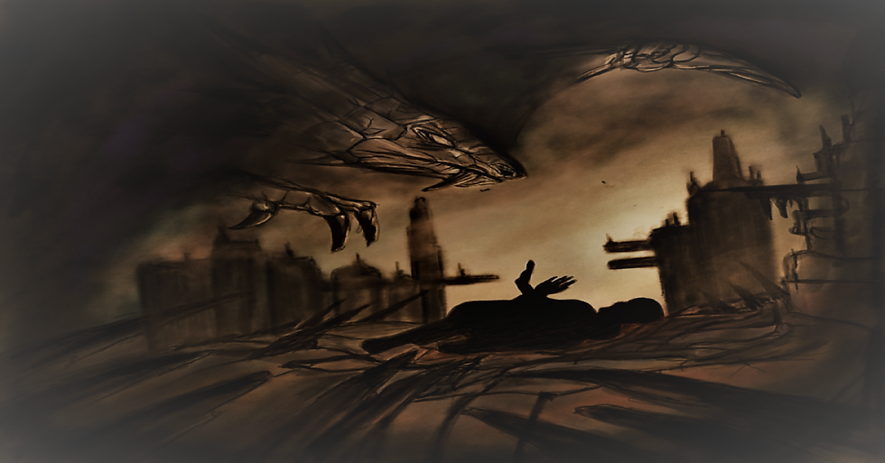 The Demon Queen Cover Sepia Googlead.png