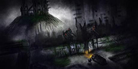 The Dark Sector Final.JPG