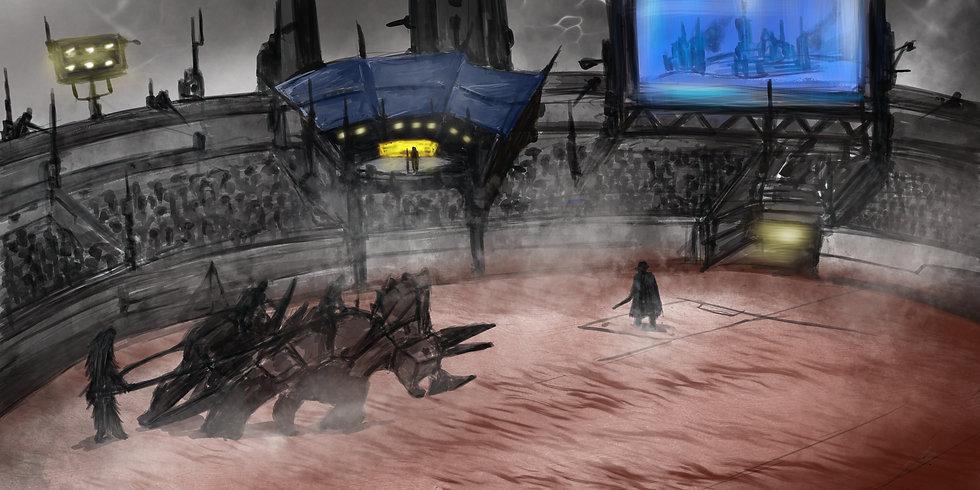 The Coliseum Final.JPG