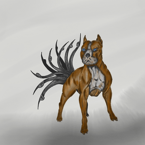 Maul Dog.PNG