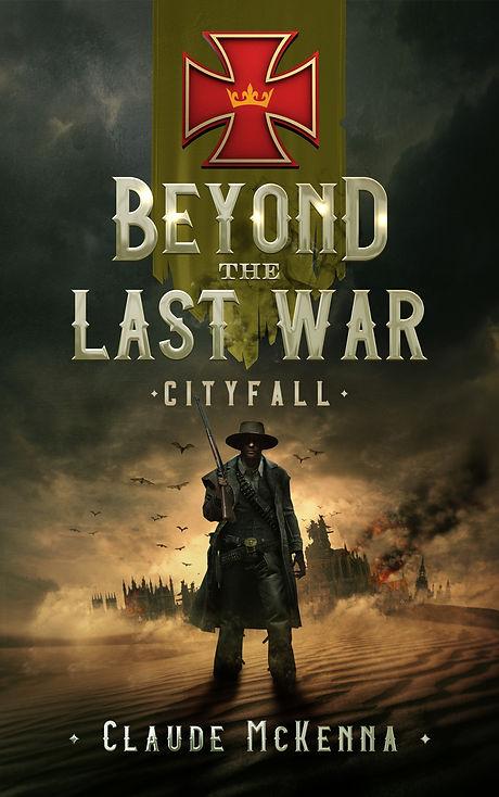 Beyond the Last War Cityfall - eBook.jpg