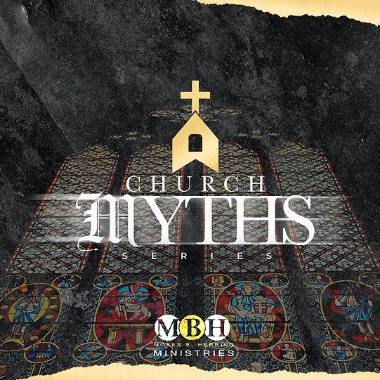 ChurchMyths-(IG)-ev copy.jpg