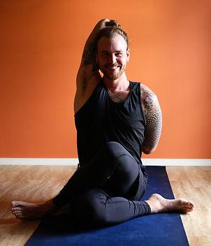 yoga101718_083.jpg