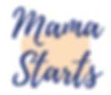 Mama Starts Logo.png