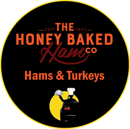 Honey Baked Ham (7lb Minimum)