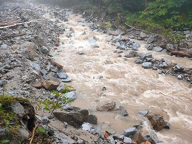 北沢210904_降雨.jpg