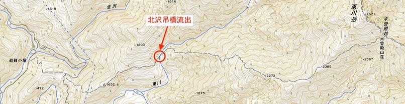 0810 北沢.png