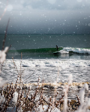 Surfer_snow2-2.jpg