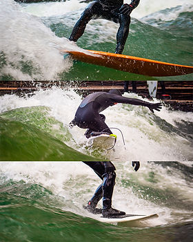Eisbach_COLLAGE-2.jpg