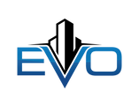Logo on white background.png