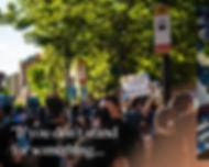 Protest_Pano_14.jpg