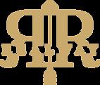secondary-logo-samecolor.png