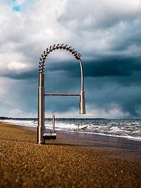 VIGO_InTheWild_Beach-10.jpg