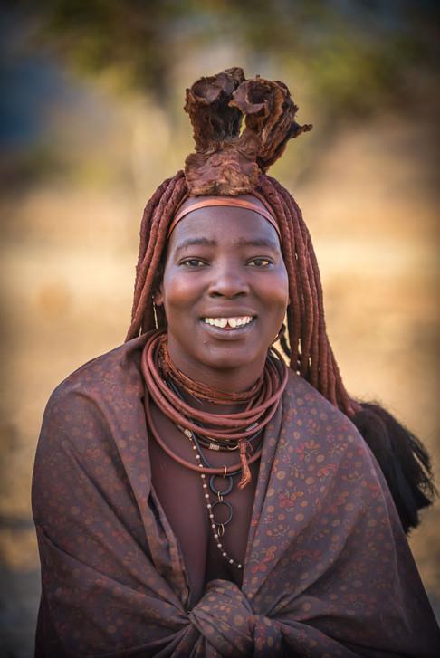 Himba 3