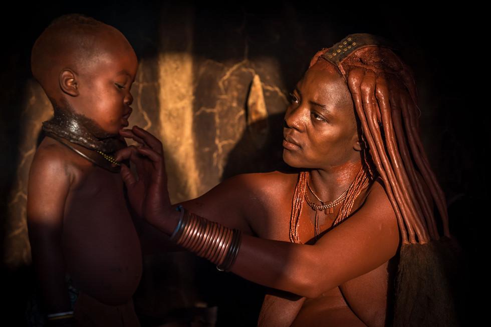 Himba 6