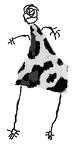 Figur6.png