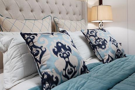 Comfort Suites of Wisconsin Dells Room