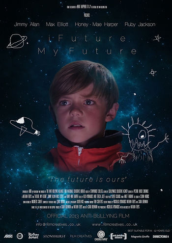 FLYER-PictureHouse_MID.jpg