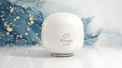 Klang Ei next - Vitality