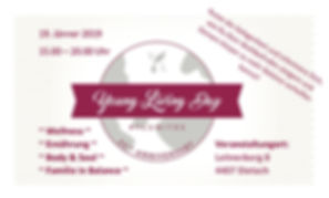 Young Living Tag ;)-001_edited.jpg
