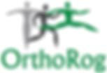 logo_orthorog.png