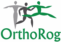 logo_orthorog.png