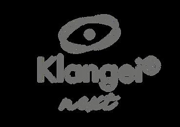 logo_klangeinext.png
