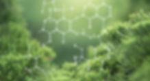 chemiebild.jpg