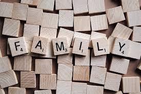 Aroma Family Vitality