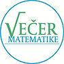 e-Večer matematike logo.jpg