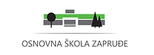 logo skole.png