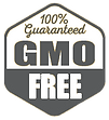 Plutos GMO free dog  food