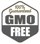 Plutos GMO free dog  food